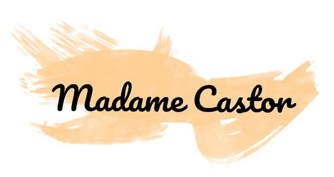 Madame Castor